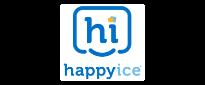 Happy Logo (under PNL)