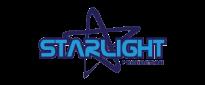 Starlight-Logo
