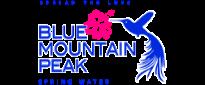 bmps logo (under Norbrook water)