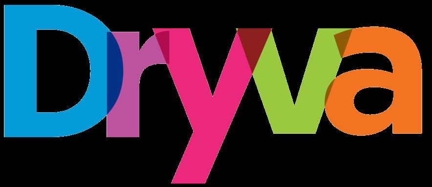 Dryva_XL