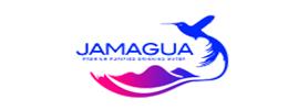 jamagua